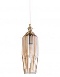 lampara-colgante-cristal-10054B-2