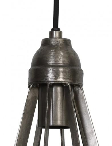 lampara-colgante-de-acero-cepillado-2039ST-2