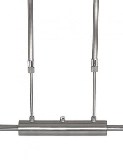lampara-colgante-de-acero-clasica-2428ST-4