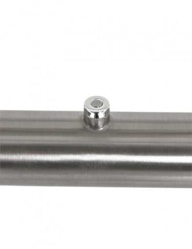 lampara-colgante-de-acero-clasica-2428ST-5