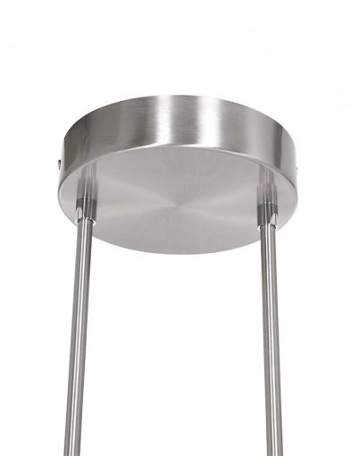 lampara-colgante-de-acero-clasica-2428ST-7