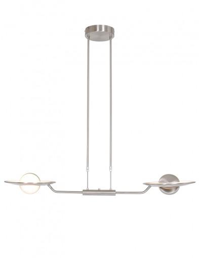 lampara-colgante-de-acero-clasica-2428ST-8