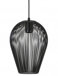 lampara-colgante-de-alambre-1740ZW-1