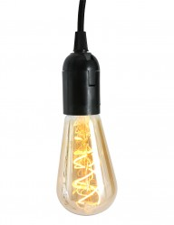 lampara-colgante-de-comedor-1441ZW-1