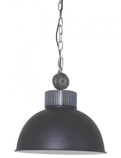 lampara-colgante-de-comedor-1455ZW-1
