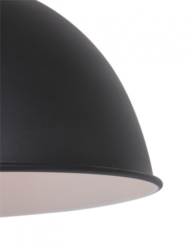 lampara-colgante-de-comedor-1455ZW-2