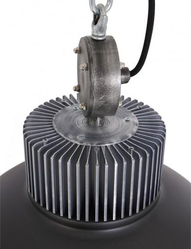 lampara-colgante-de-comedor-1455ZW-3