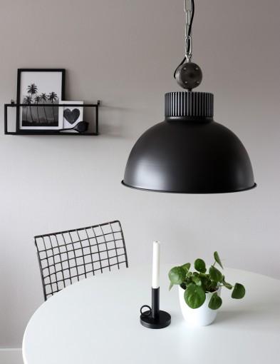 lampara colgante de comedor-1455ZW