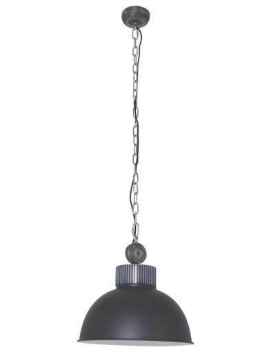 lampara-colgante-de-comedor-1455ZW-5