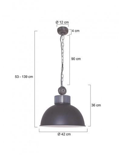 lampara-colgante-de-comedor-1455ZW-6