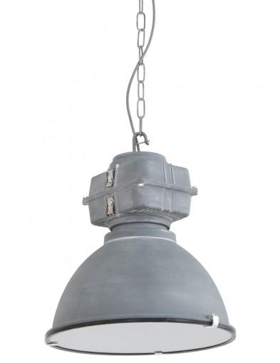 lampara-colgante-de-comedor-7881gr-1