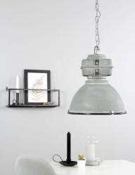 lampara colgante de comedor-7881gr