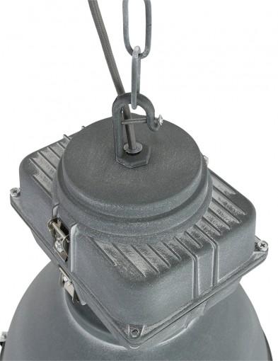 lampara-colgante-de-comedor-7881gr-3