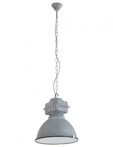 lampara-colgante-de-comedor-7881gr-6