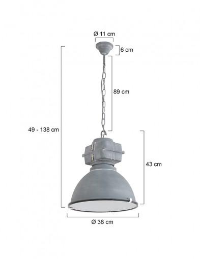 lampara-colgante-de-comedor-7881gr-7