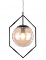 lampara-colgante-de-cristal-10057B-1