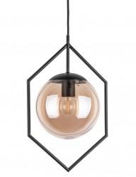 lampara-colgante-de-cristal-10057B-2