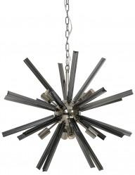 lampara colgante de diseño-2013GR