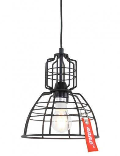lampara-colgante-de-hierro-7873ZW-1