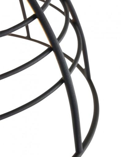 lampara-colgante-de-hierro-7873ZW-3