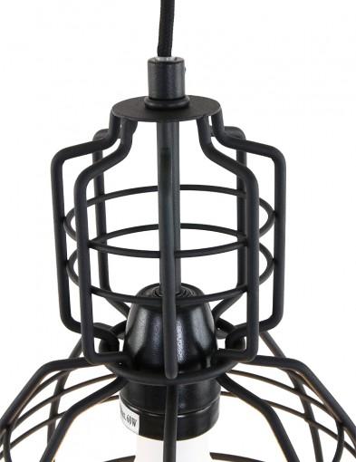 lampara-colgante-de-hierro-7873ZW-4