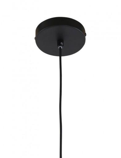 lampara-colgante-de-hierro-7873ZW-5