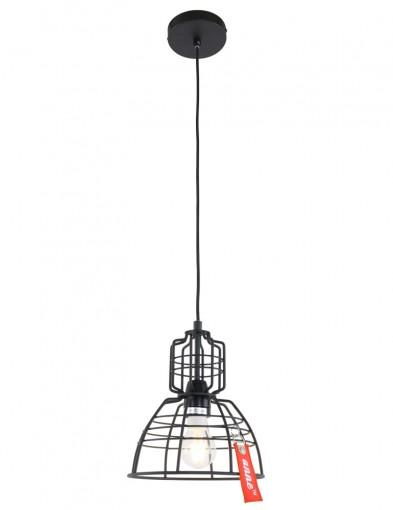 lampara-colgante-de-hierro-7873ZW-6