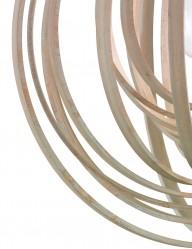 lampara-colgante-de-madera-1614BE-1