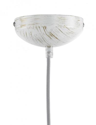 lampara-colgante-de-madera-1614BE-2