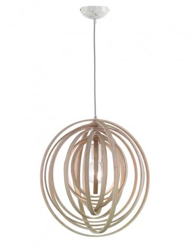lampara-colgante-de-madera-1614BE-4