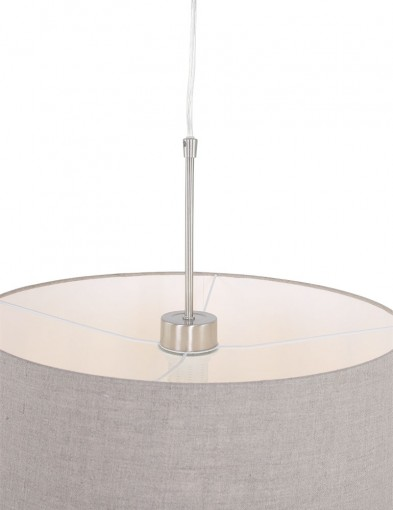lampara-colgante-de-metal-9568ST-2