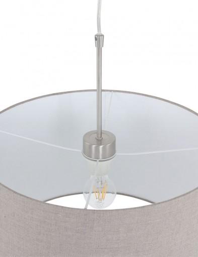 lampara-colgante-de-metal-9568ST-3