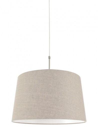 lampara colgante de metal-9568ST