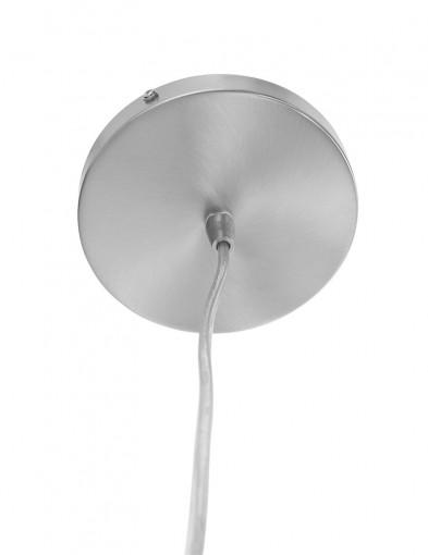 lampara-colgante-de-metal-9568ST-4