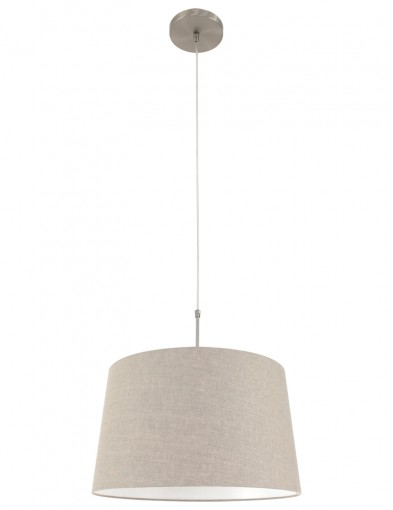 lampara-colgante-de-metal-9568ST-5