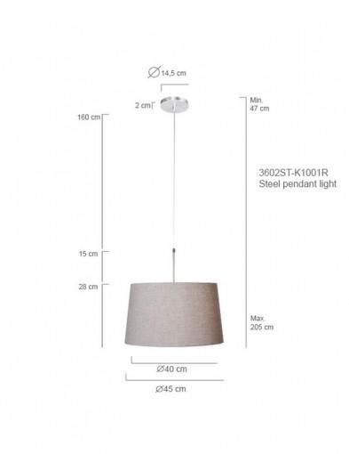 lampara-colgante-de-metal-9568ST-6