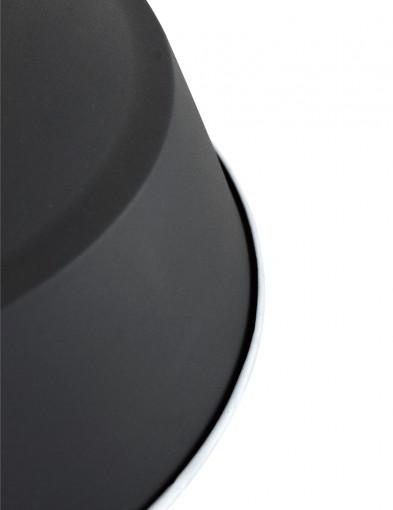 lampara-colgante-de-metal-industrial-7704zw-1