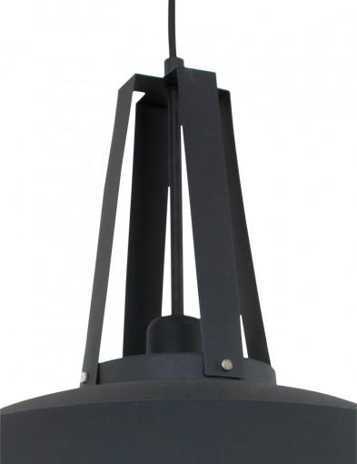 lampara-colgante-de-metal-industrial-7704zw-2
