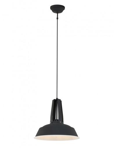 lampara-colgante-de-metal-industrial-7704zw-3