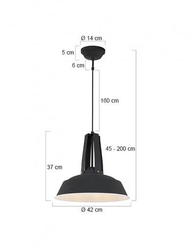 lampara-colgante-de-metal-industrial-7704zw-4
