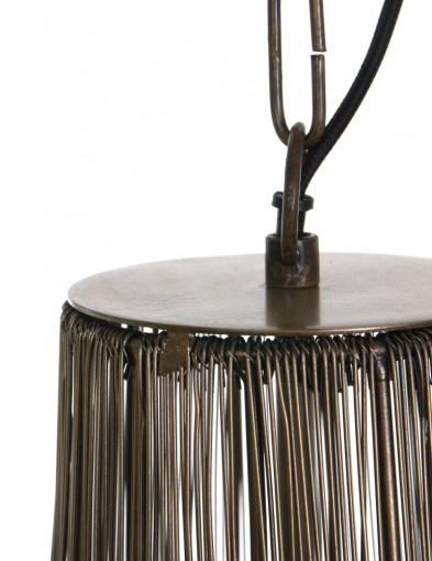 lampara-colgante-de-techo-de-ratan-1680BR-2