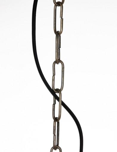lampara-colgante-de-techo-de-ratan-1680BR-3