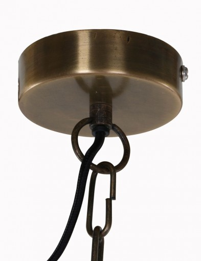 lampara-colgante-de-techo-de-ratan-1680BR-4