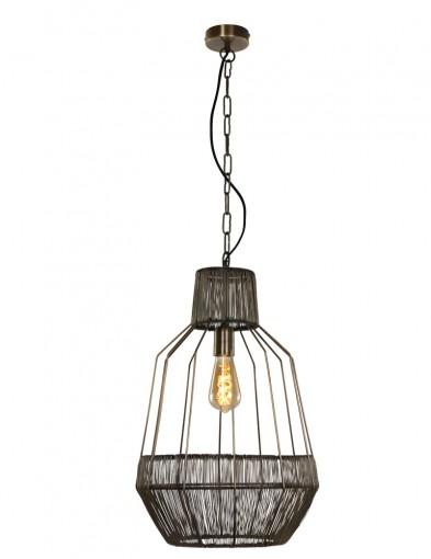lampara-colgante-de-techo-de-ratan-1680BR-5