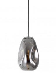 lampara-colgante-de-vidio-blowglass-10066CH-1