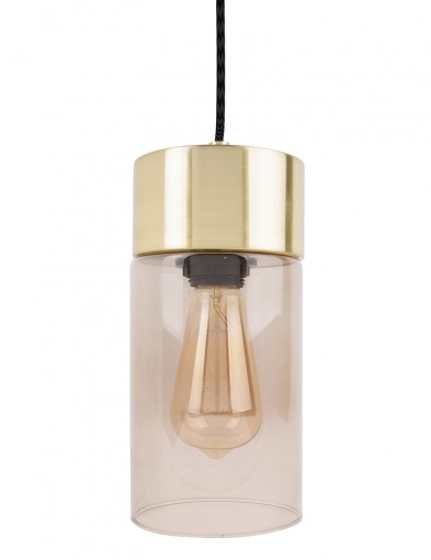 lampara-colgante-de-vidrio-10097GR-1