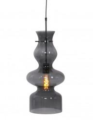 lampara-colgante-de-vidrio-1454ZW-1