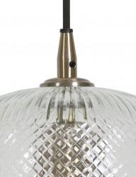 lampara-colgante-de-vidrio-1987BR-1