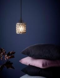 lampara-colgante-de-vidrio-2307GR-1