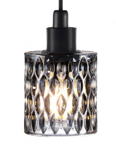 lampara-colgante-de-vidrio-2307GR-2